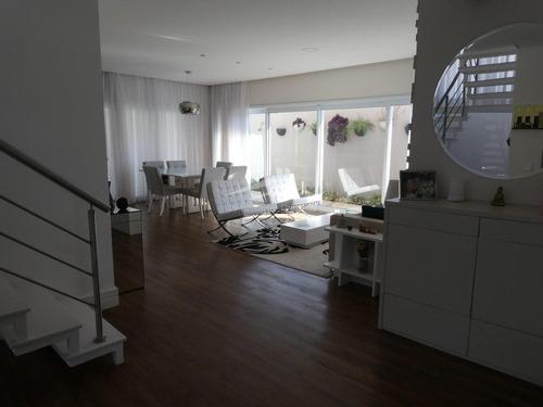 casa à venda em jardim américa - ca005408