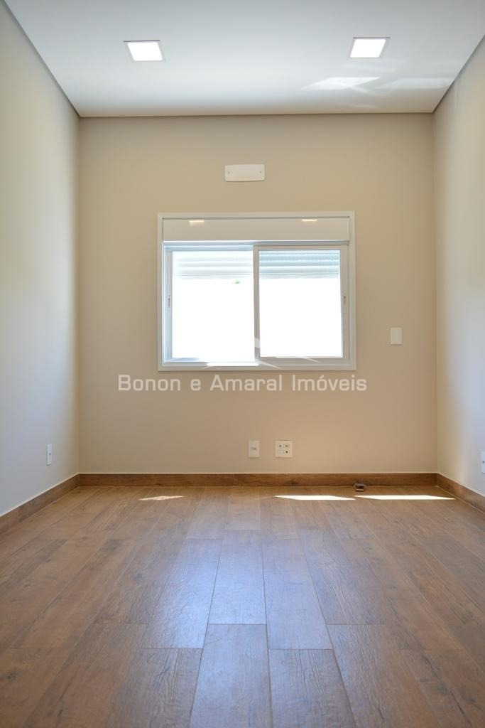 casa à venda em jardim américa - ca006495
