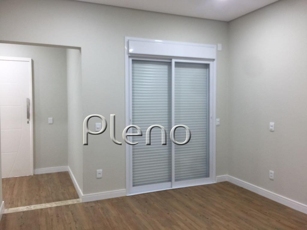 casa à venda em jardim américa - ca008953