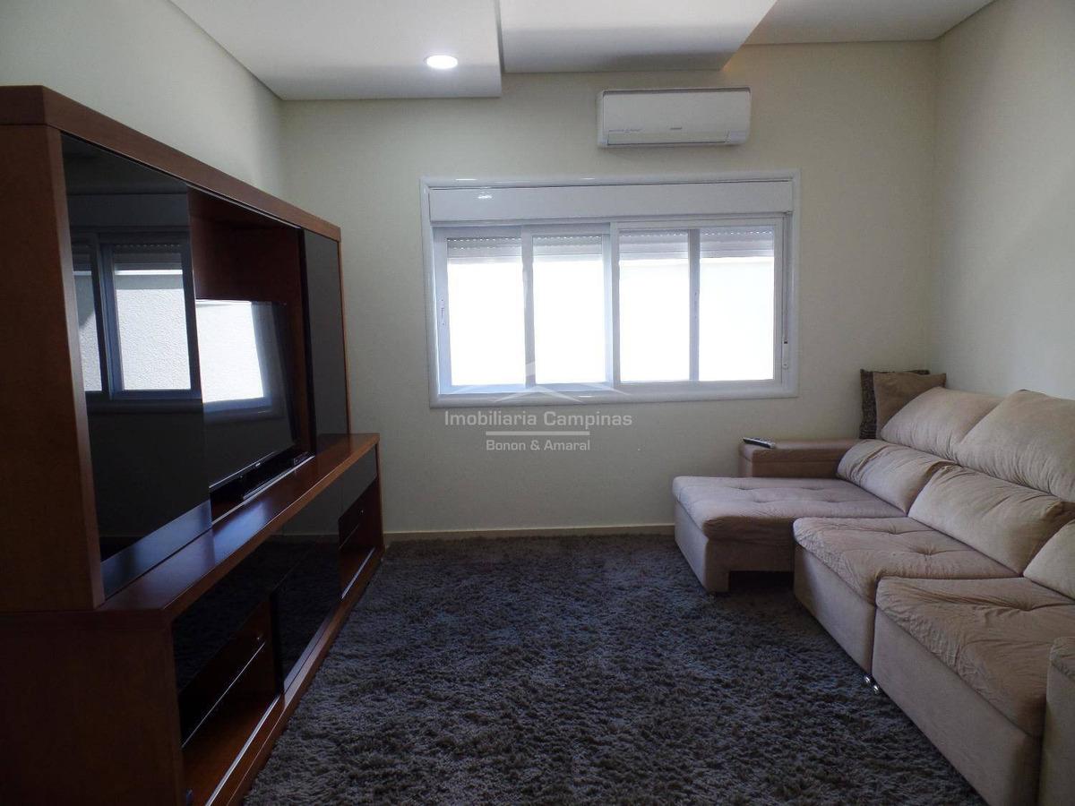 casa à venda em jardim américa - ca009254