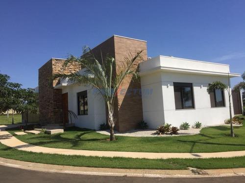 casa à venda em jardim américa - ca240188
