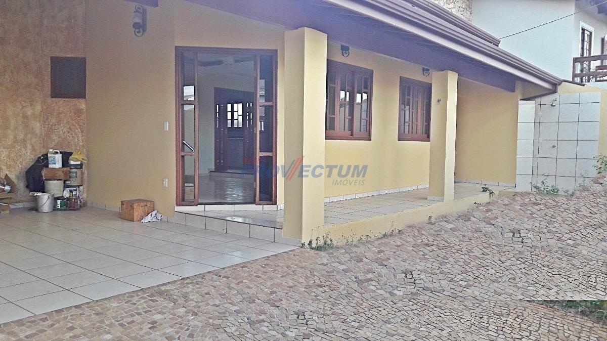 casa à venda em jardim américa - ca242746