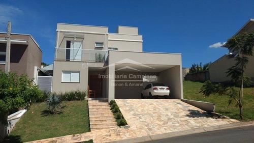 casa à venda em jardim américa ii - ca001289