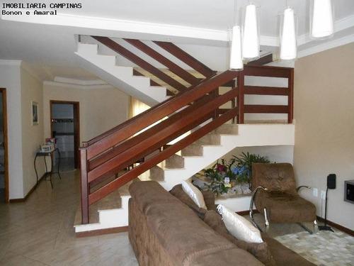 casa à venda em jardim américa ii - ca005629