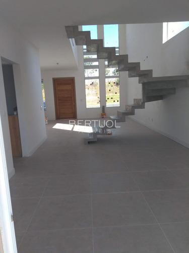 casa à venda em jardim américa ii - ca006648