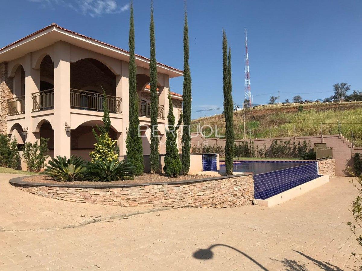 casa à venda em jardim américa ii - ca006731