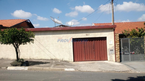 casa à venda em jardim amoreiras - ca239722