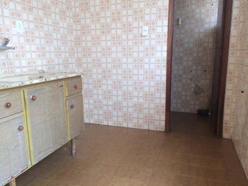 casa à venda em jardim anália franco - ca002915