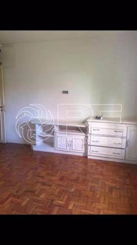 casa à venda em jardim analia franco - ca110840