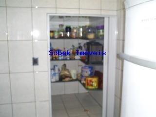 casa à venda em jardim anton von zuben - ca240827