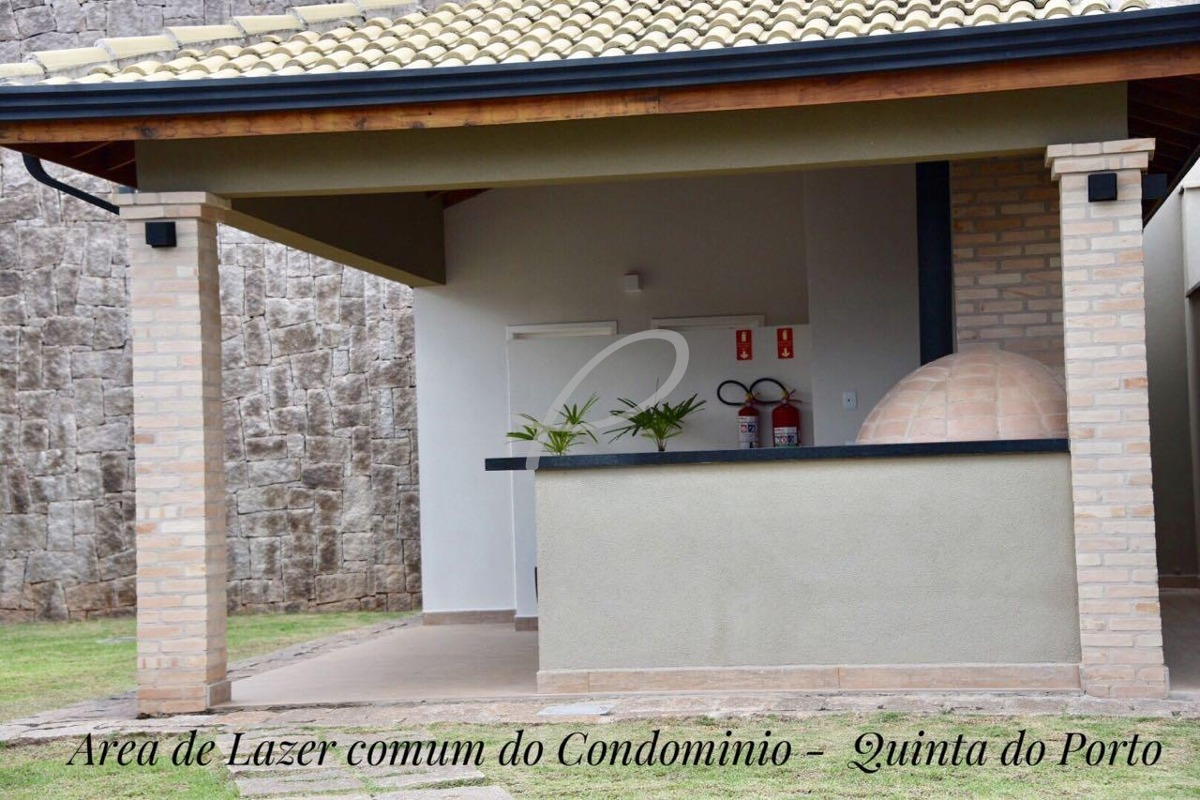 casa à venda em jardim antonio von zuben - ca003829