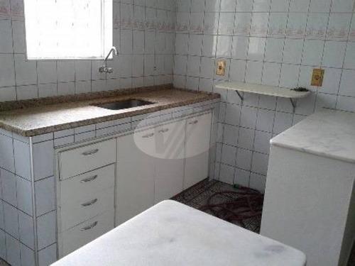 casa à venda em jardim antonio von zuben - ca185055