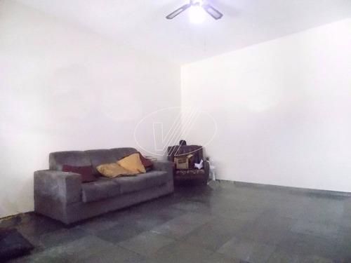 casa à venda em jardim antonio von zuben - ca227991