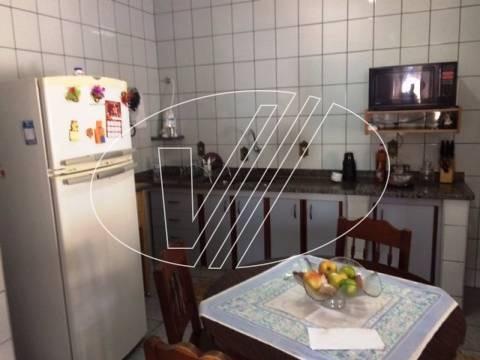 casa à venda em jardim antonio von zuben - ca228504