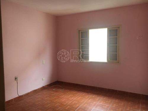 casa à venda em jardim aricanduva - ca002267