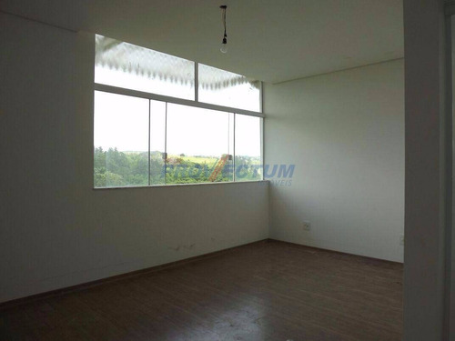 casa à venda em jardim atibaia (sousas) - ca232640