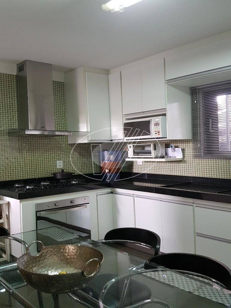 casa à venda em jardim aurélia - ca008453