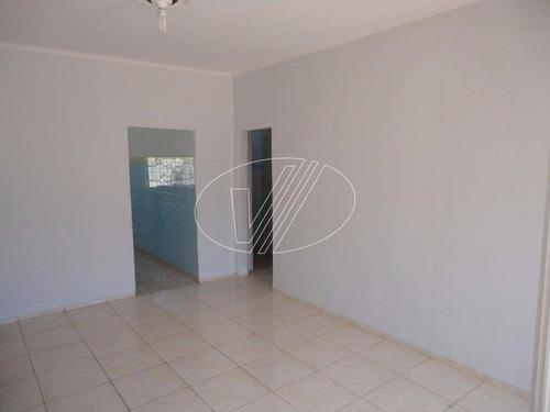 casa à venda em jardim aurelia - ca216531