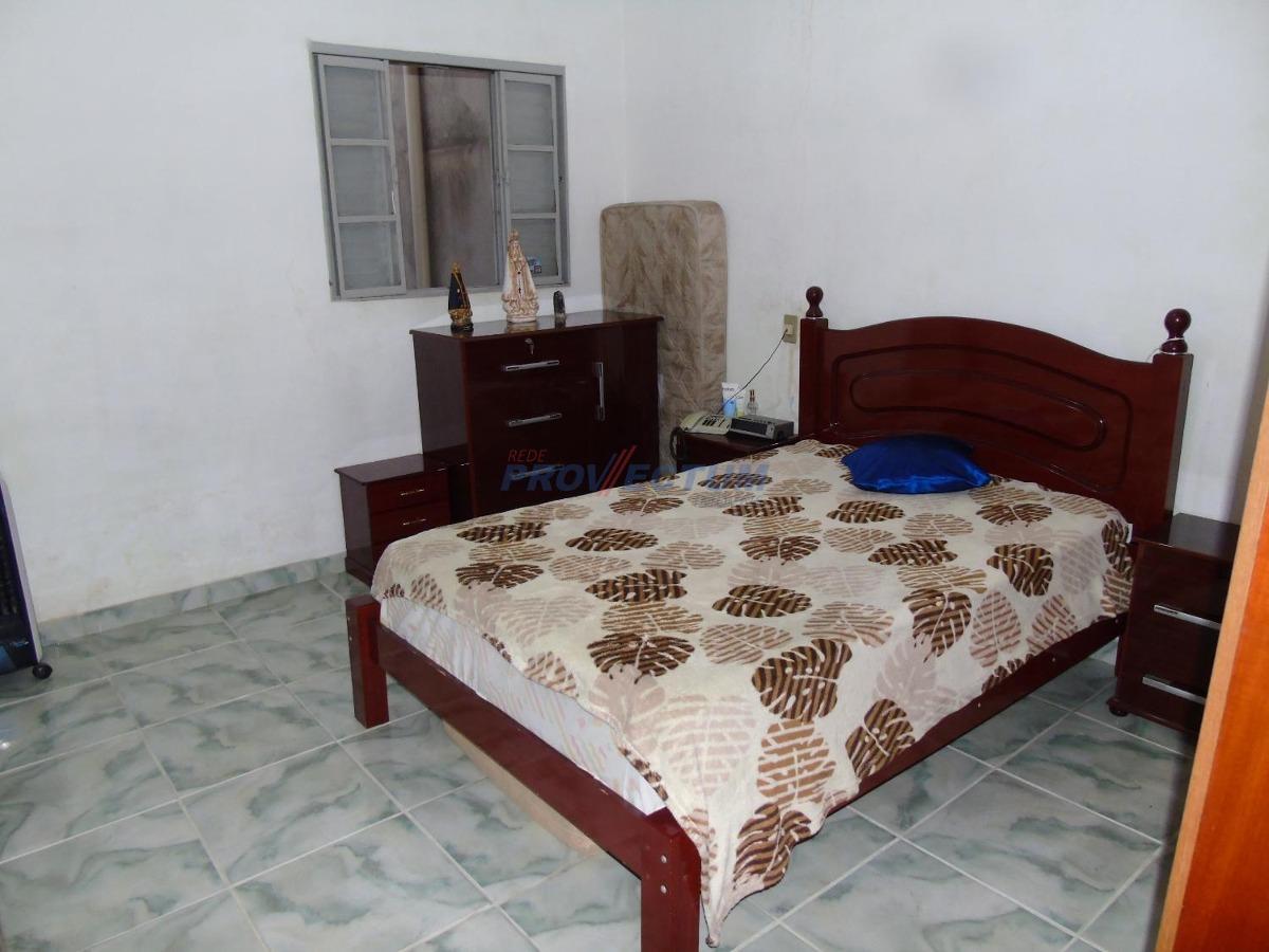 casa à venda em jardim aurélia - ca244275