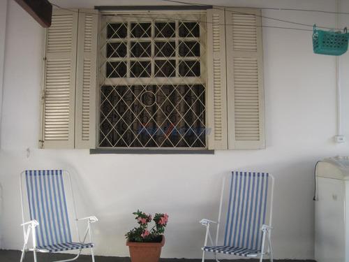 casa à venda em jardim baronesa - ca182093