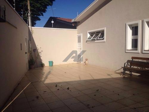 casa à venda em jardim bela vista - ca002906