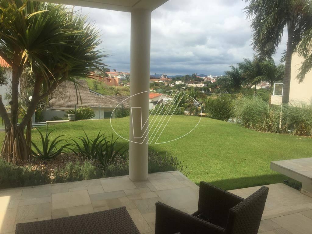 casa à venda em jardim bela vista - ca010145