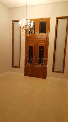 casa à venda em jardim bela vista - ca026622