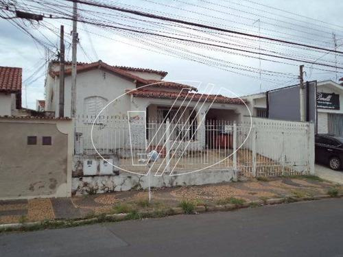 casa à venda em jardim bela vista - ca110741
