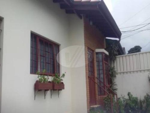 casa à venda em jardim bela vista - ca200023