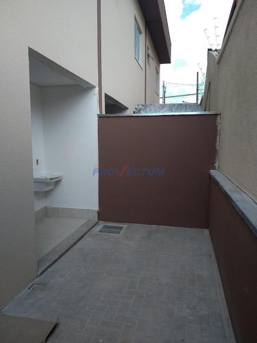 casa à venda em jardim bela vista - ca240110