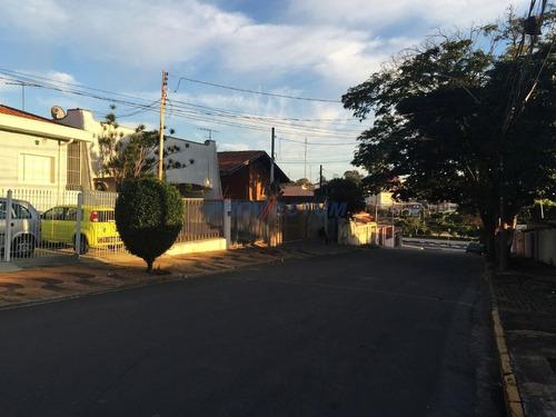 casa à venda em jardim bela vista - ca242518