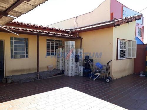 casa à venda em jardim bela vista - ca243051