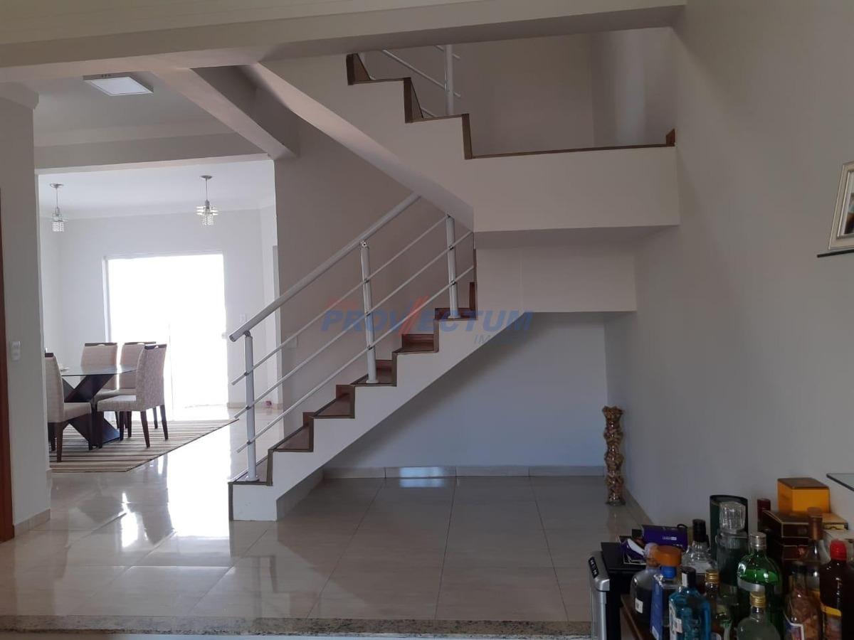 casa à venda em jardim bela vista - ca273441
