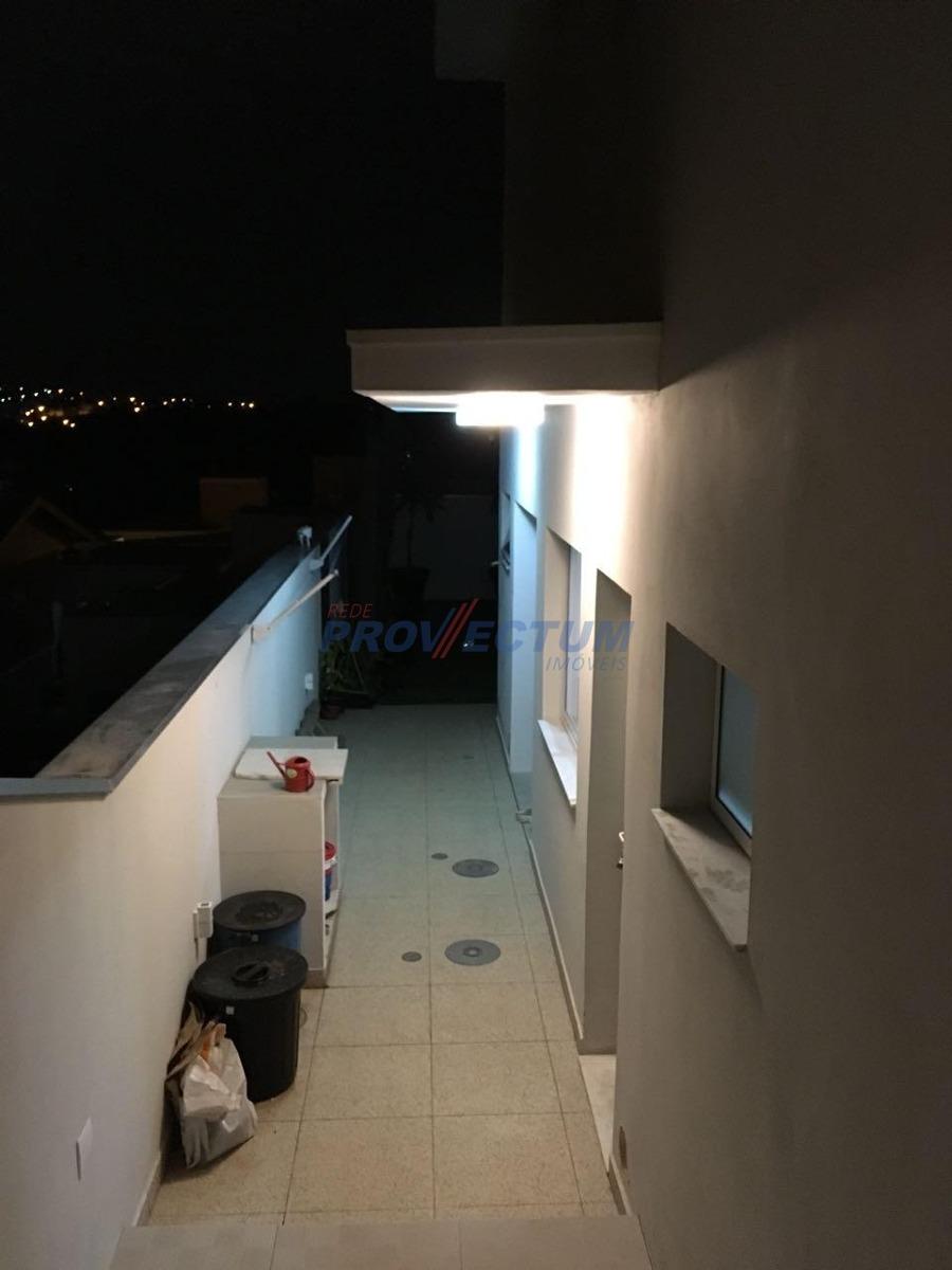 casa à venda em jardim boa esperança - ca244021