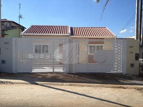casa à venda em jardim bom retiro - ca203237
