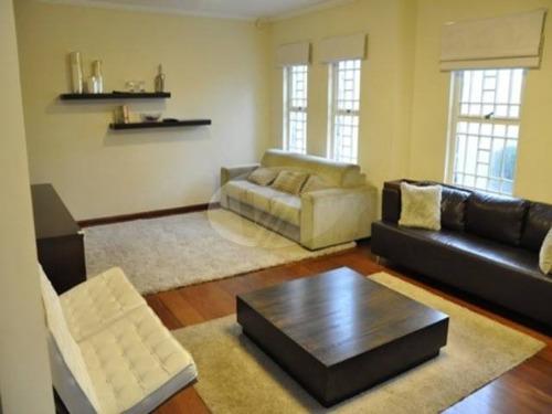 casa à venda em jardim bom retiro - ca212742