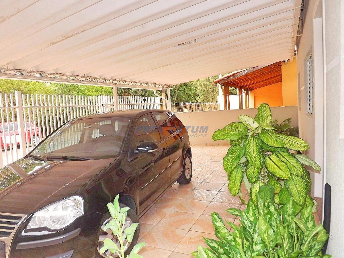 casa à venda em jardim bom retiro - ca242999