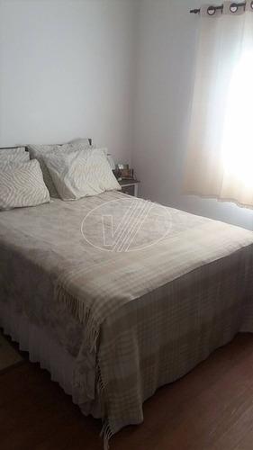 casa à venda em jardim bom retiro (nova veneza) - ca226811