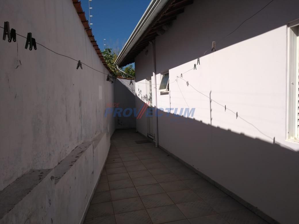 casa à venda em jardim bom sucesso - ca245255