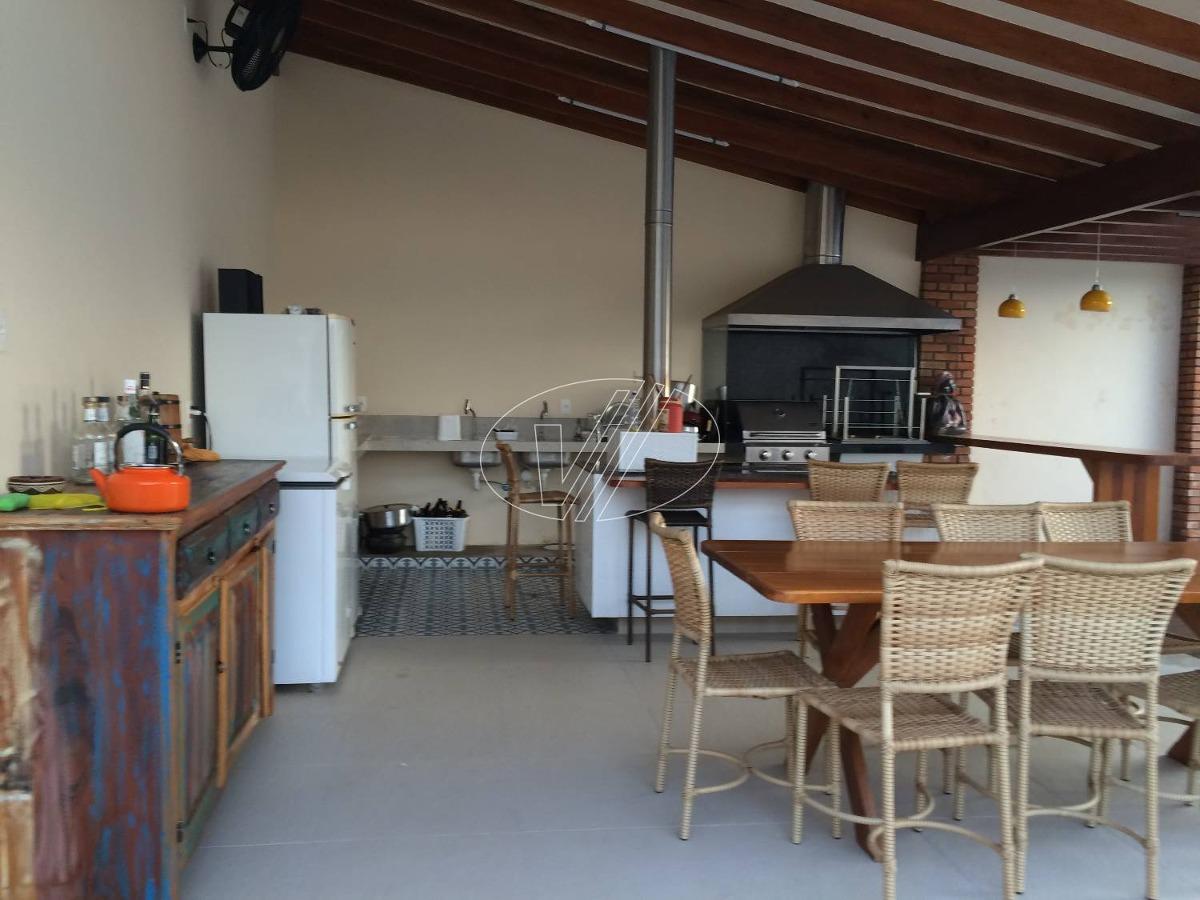 casa à venda em jardim botânico (sousas) - ca229579