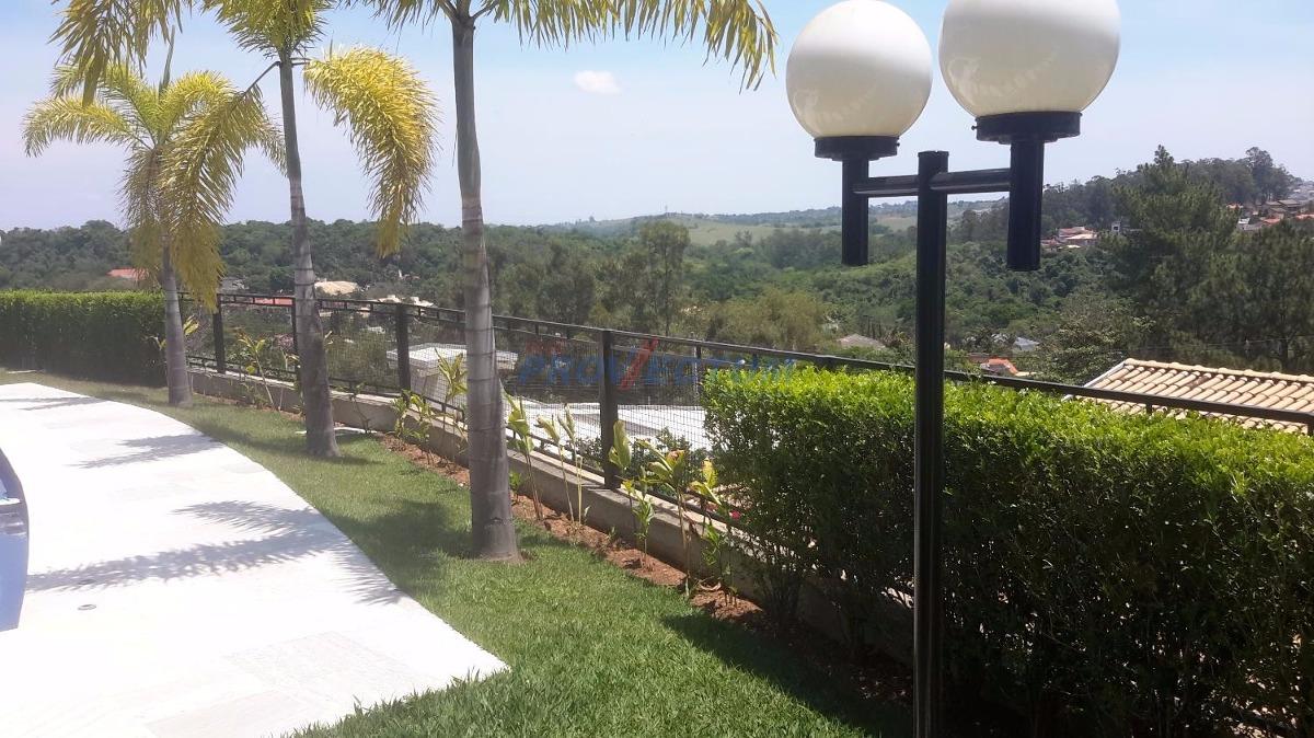casa à venda em jardim botânico (sousas) - ca232908