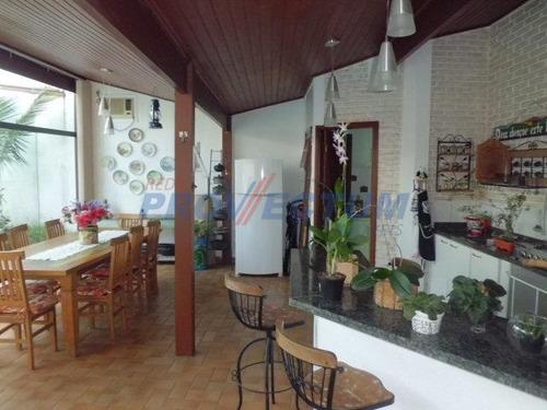 casa à venda em jardim botânico (sousas) - ca242897