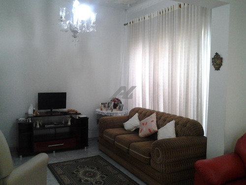 casa à venda em jardim brasil - ca003406
