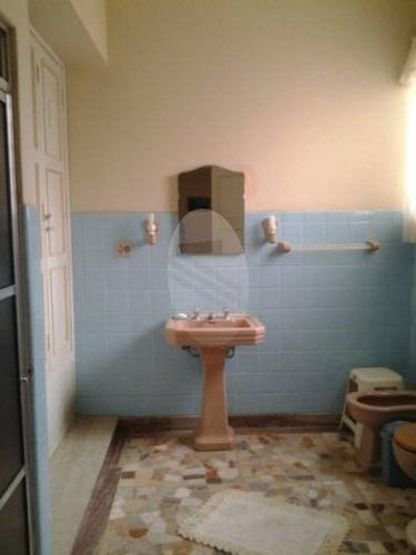casa à venda em jardim brasil - ca196492