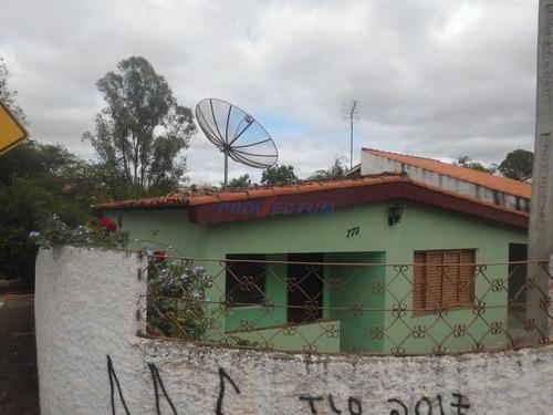 casa à venda em jardim brasilândia - ca249973
