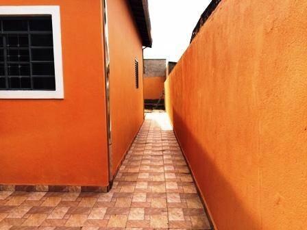casa à venda em jardim calegari (nova veneza) - ca216997