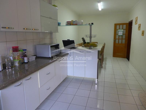 casa à venda em jardim campos elíseos - ca005413