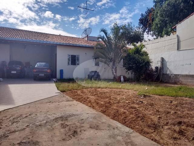 casa à venda em jardim campos eliseos - ca200976