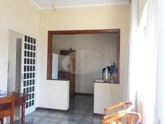 casa à venda em jardim campos eliseos - ca211612