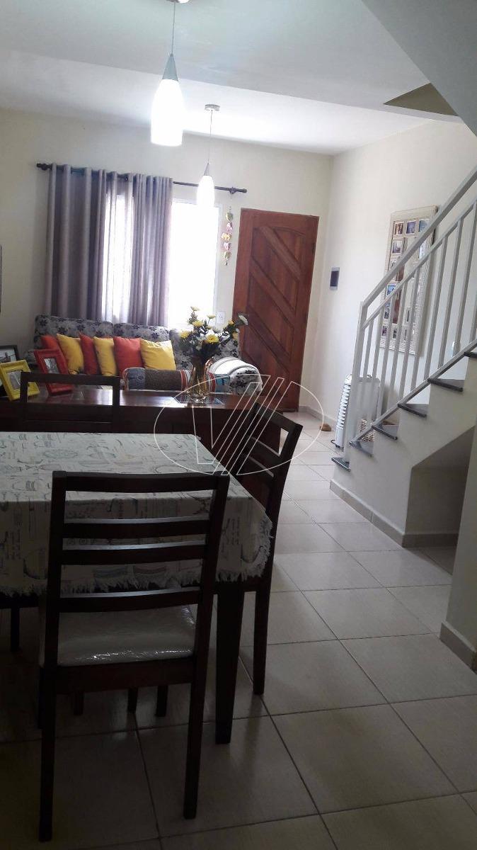 casa à venda em jardim campos eliseos - ca224567